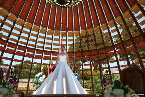 Wedding Dress [SP / FiveM]
