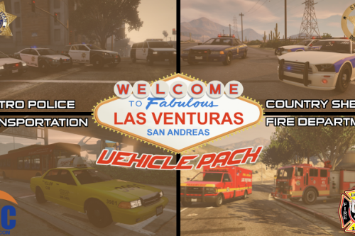1b575a gta5m tn lvvp 2png small