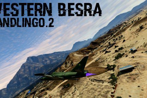 6ea4e3 besra