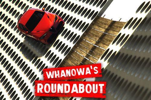 1efa76 roundabout