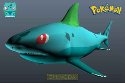 225ed1 shark2