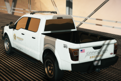 C44ef3 sheriff8