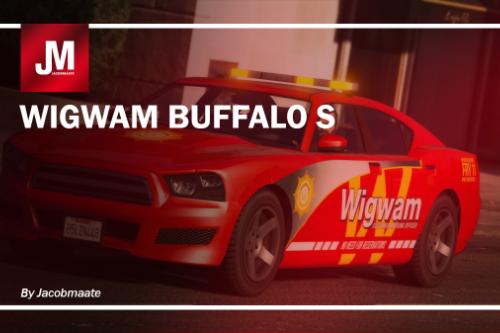 5803f8 cover wigwam1
