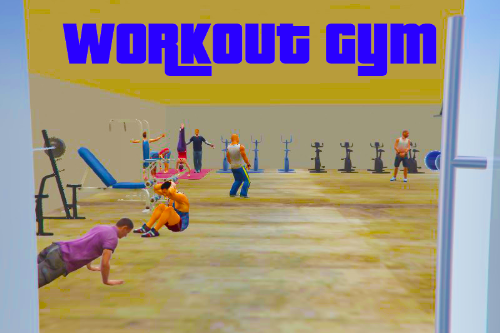 A13e6f workoutgymcover