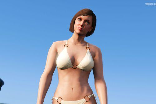 6f48dd gta v world of variety