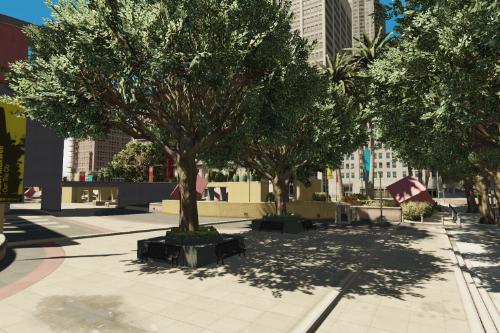 Würfelpark / Cubepark remaked by Cokiiieeee || YMAP