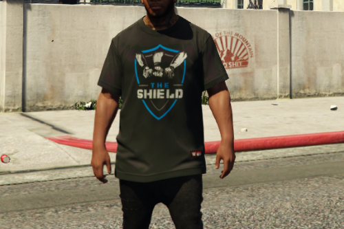 E30a52 shield shirt screenshot