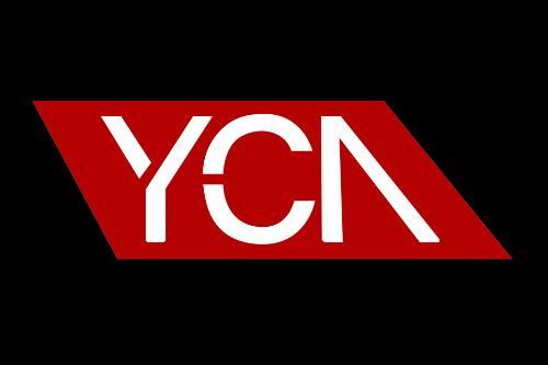 E6acd1 rsz 3yca logo