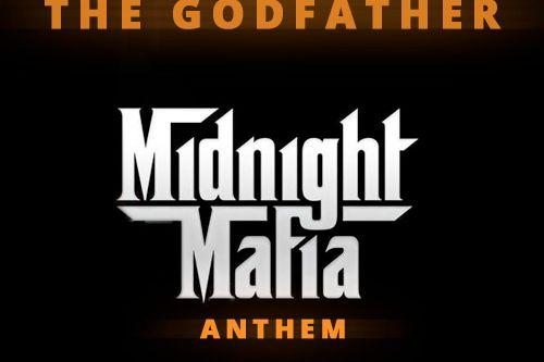 Zatox - The Godfather ( Midnight Mafia ) Loading Music