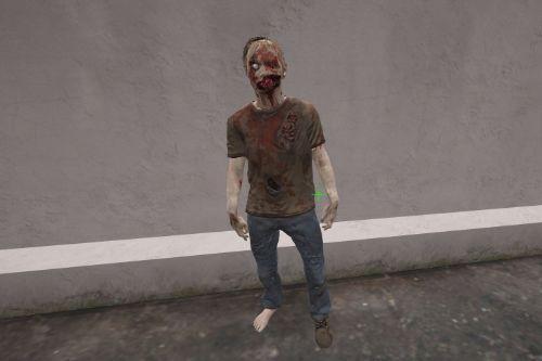 E00ad2 zombie