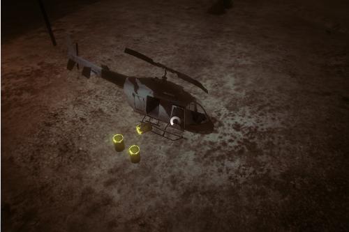 68403a crash