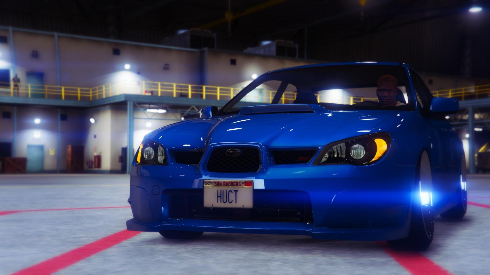 Maxresdefault furthermore Orig furthermore Ati Clust Ej T likewise E Gta together with Hd Sbimp Oe Dry. on 2004 subaru wrx sti