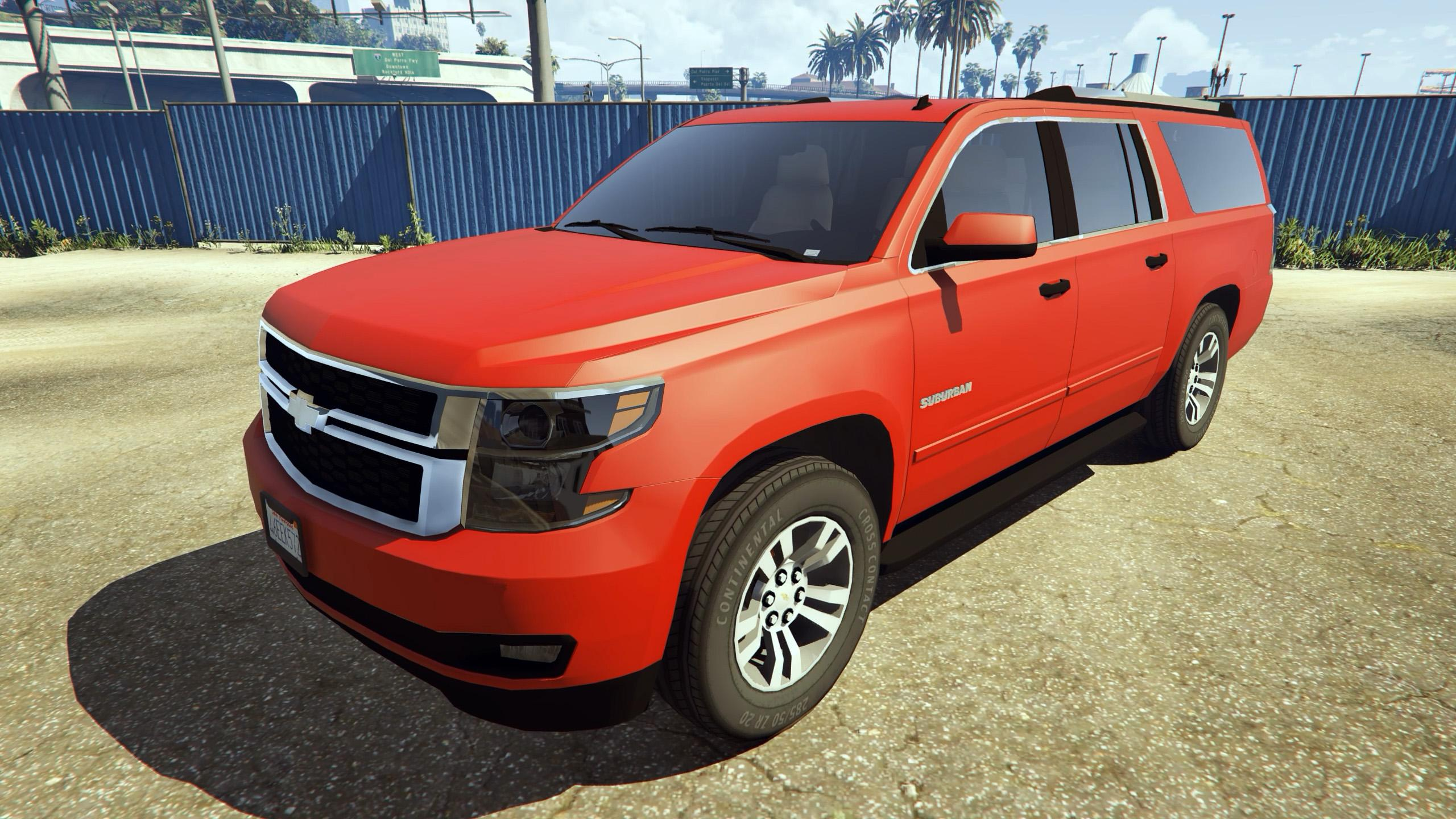 2015 chevrolet suburban gta5. Black Bedroom Furniture Sets. Home Design Ideas