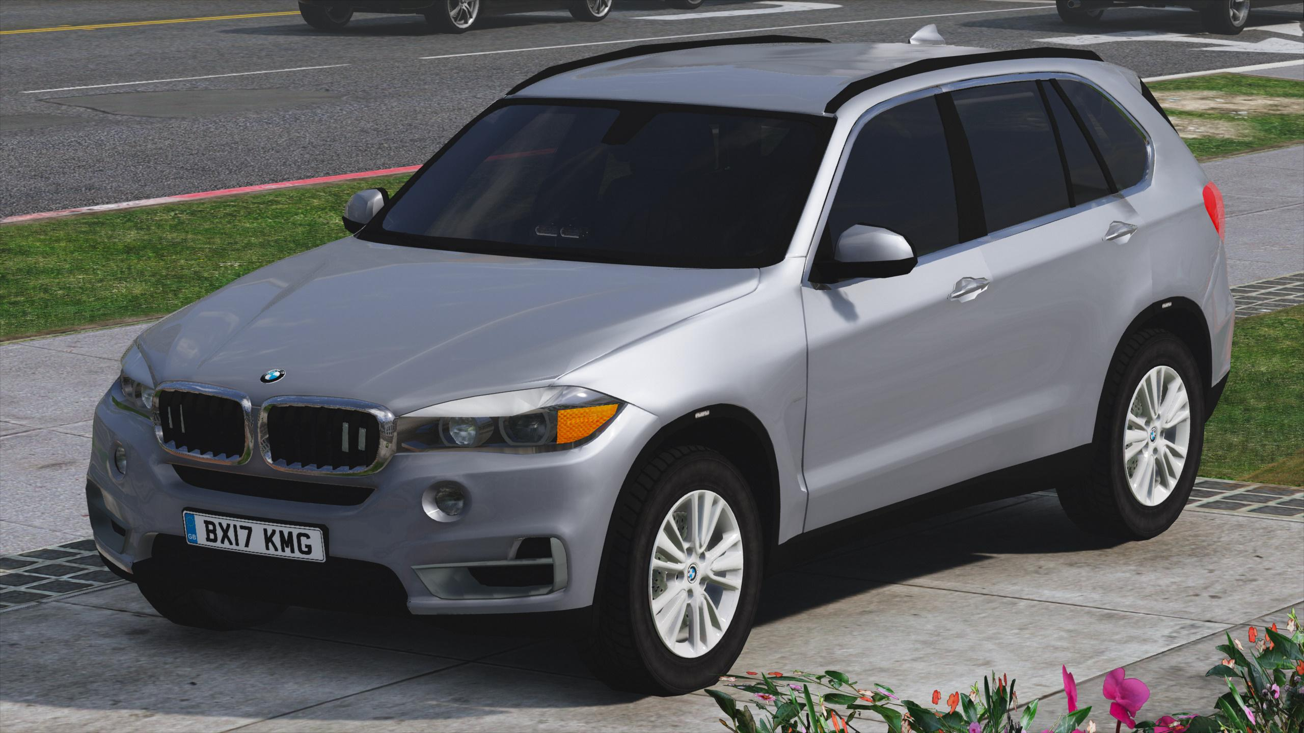 2016 unmarked bmw x5 gta5. Black Bedroom Furniture Sets. Home Design Ideas