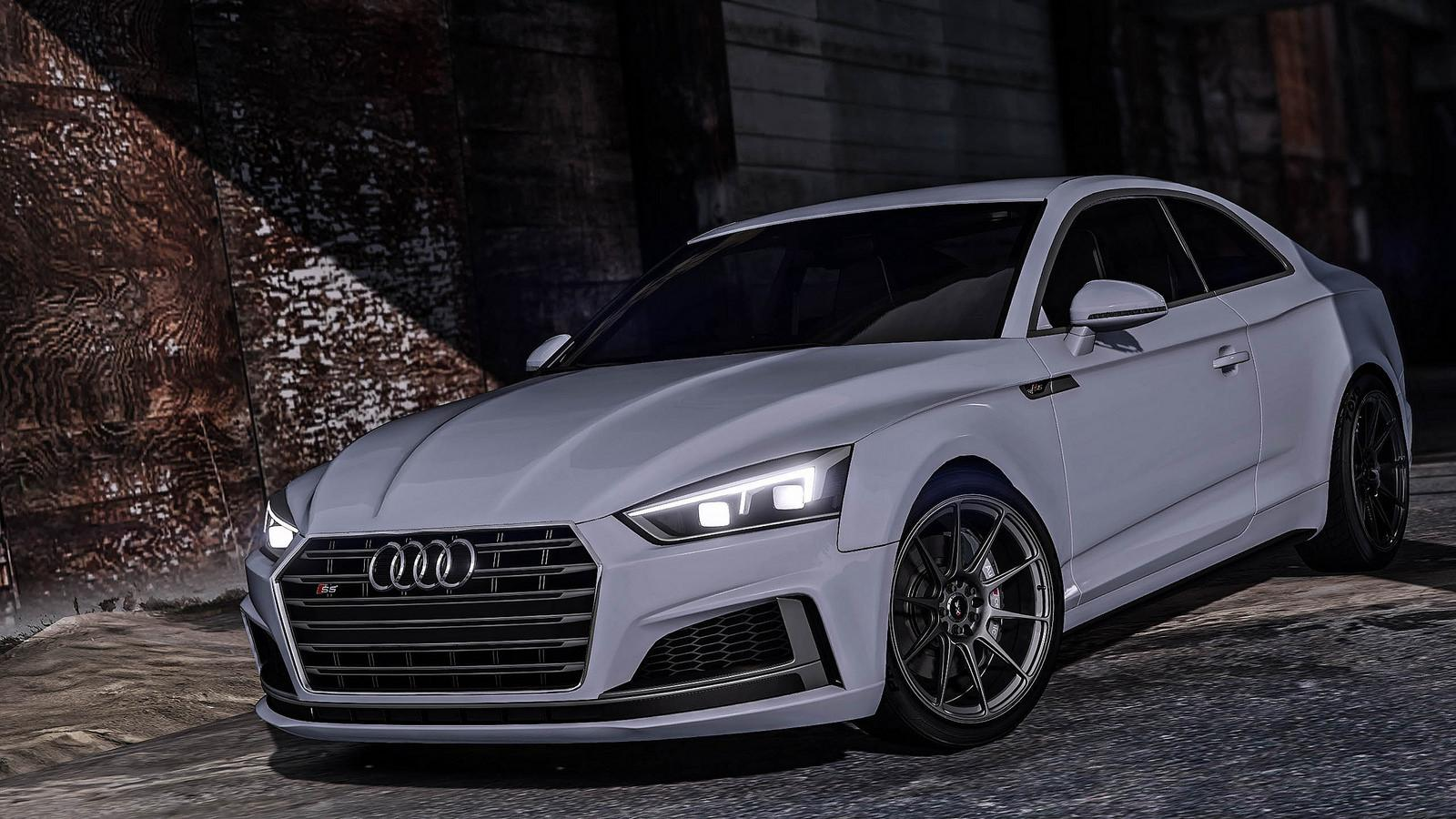 Audi Q Indonesia | 2017/2018 Audi Reviews Page