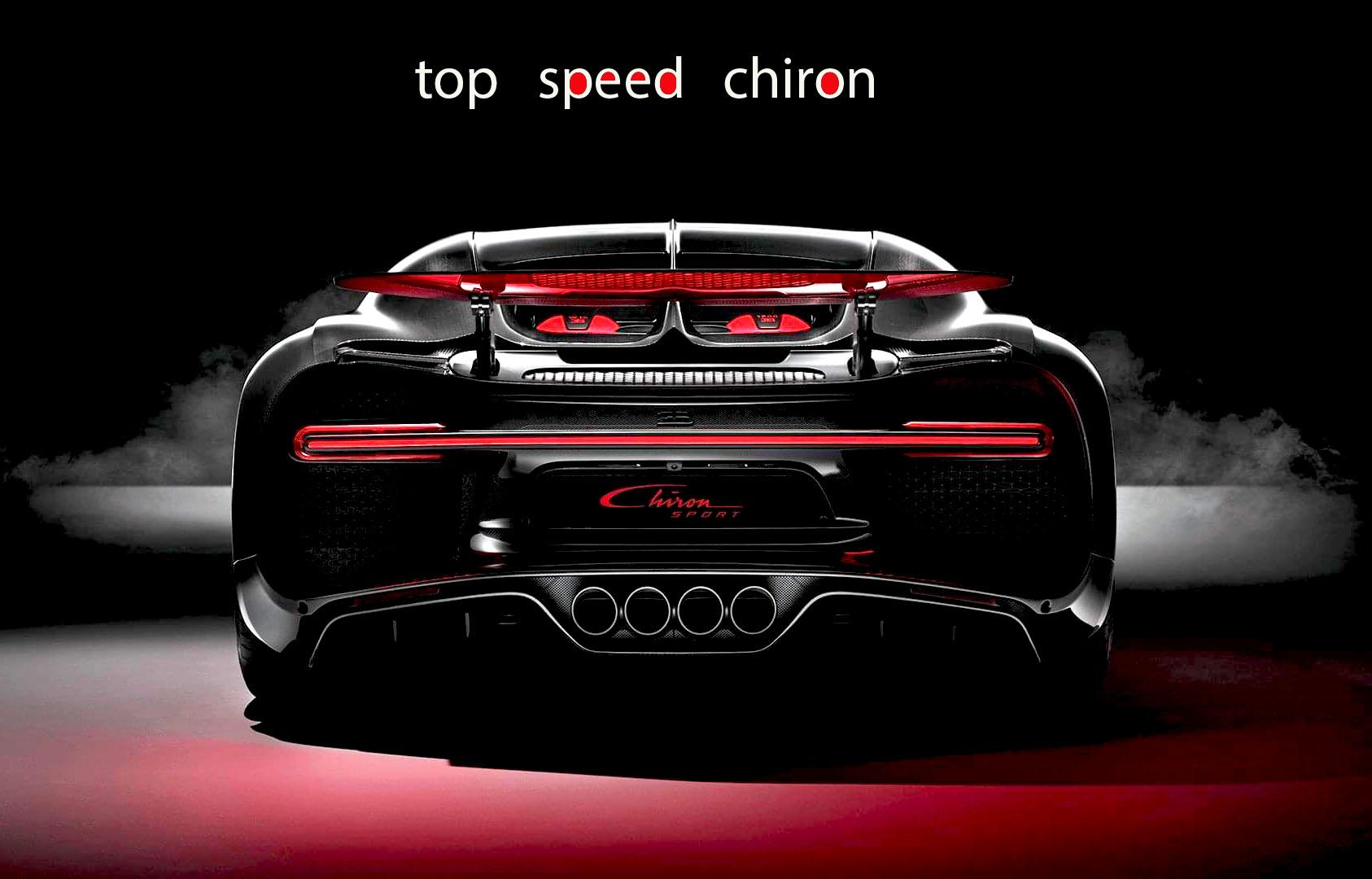 bugatti chiron pack handling top speed gta5. Black Bedroom Furniture Sets. Home Design Ideas