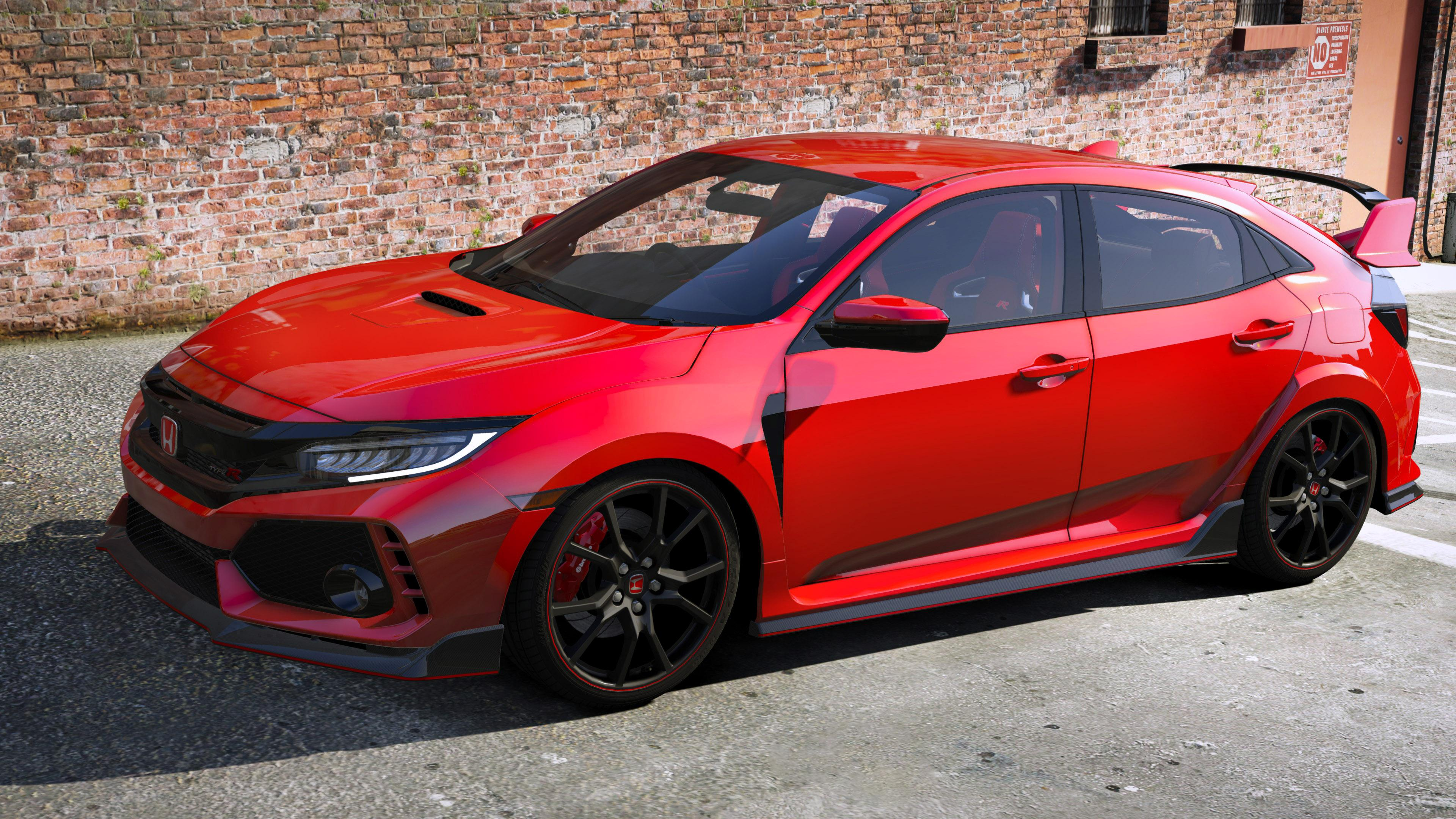 Image Result For Honda Civic Si Indonesia