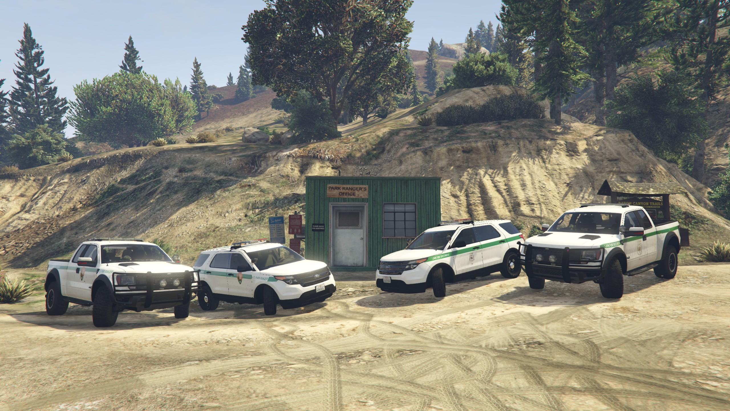 gta 4 cheats for helicopter with 4k Us Park Ranger And Us Forest Ranger Skins For Ford Explorer And Ford Raptor on 73433 Mi 28 Night Hunter also Mil Mi 26 Halo Largest Mass Produced Heli Add On also Cell Phone Cheats On Game Gta 5 additionally Mclaren F1 Gtr Longtail also 70926 Police Cars Pack Els.