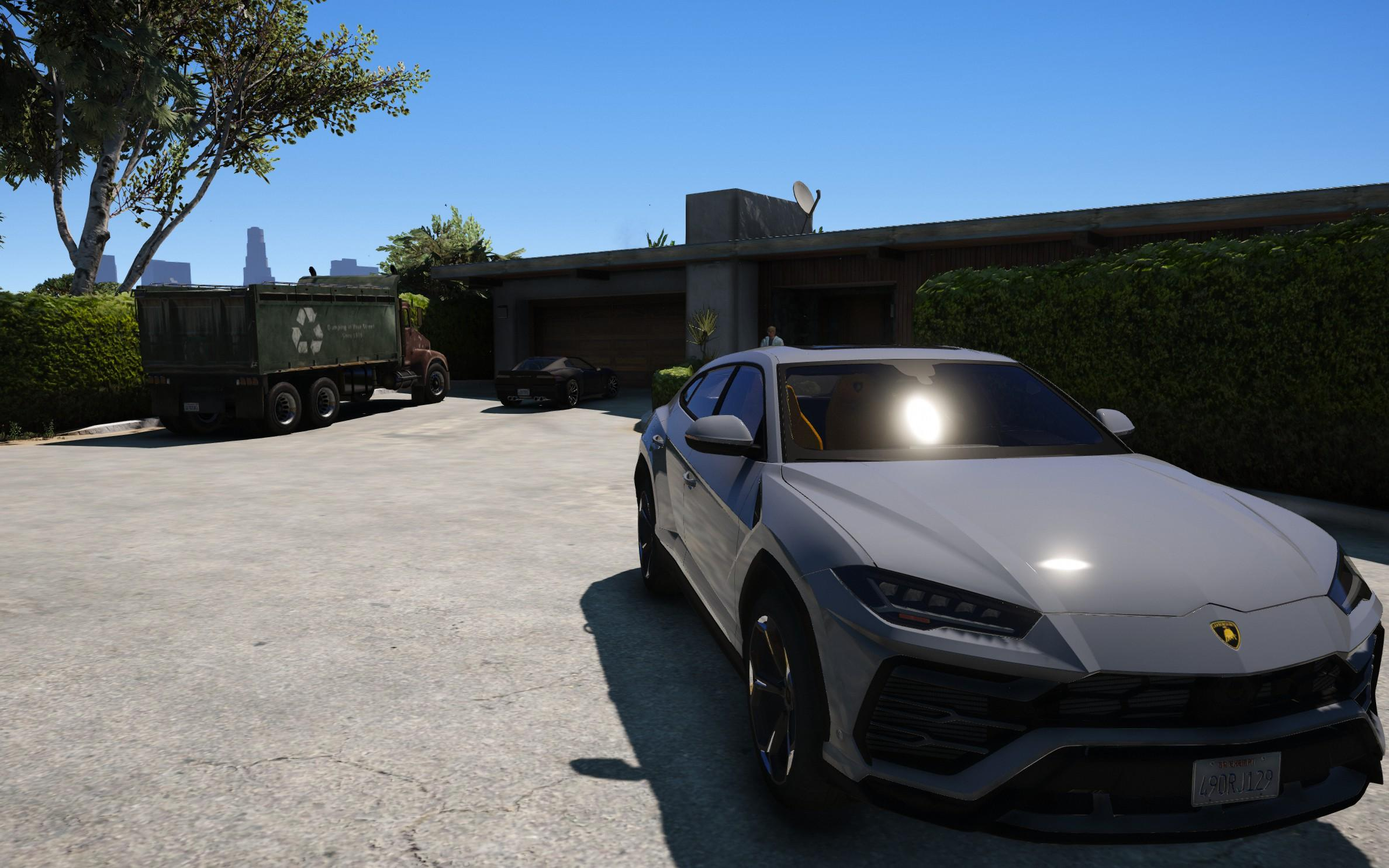 Limitless Add On Config For Patch 1 0 1290 2 Gta5 Mods Com