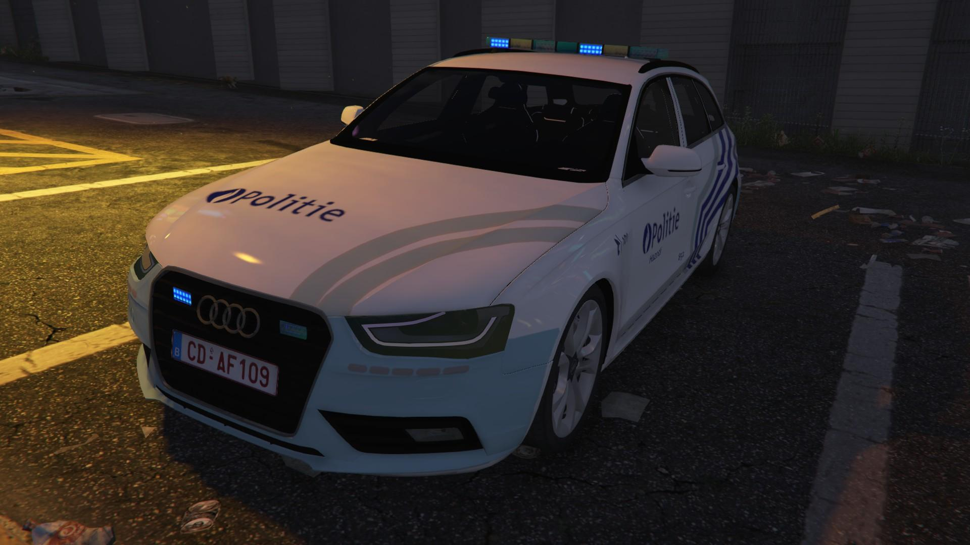 gta 4 cheats for helicopter with Audi A4 Lokale Politie Belgie Audi A4 Belgian Local Police on Tav 37 Valkyrie Ssto Shuttle From Avatar together with 9035 Jetpack additionally Wallpaper additionally 27866 Buckingham Valkyrie Mod 0 moreover 71689 Bell Uh 1d Huey Bundeswehr.