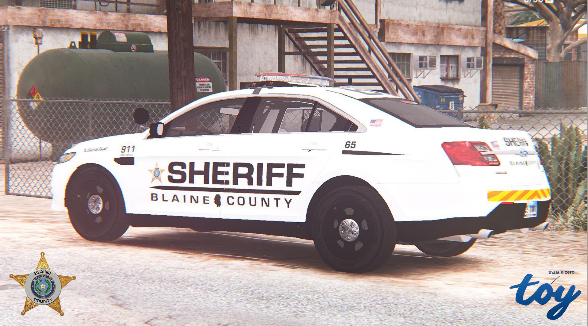Bcso mega pack 1 collin county tx gta5 for Polk county motor vehicle registration