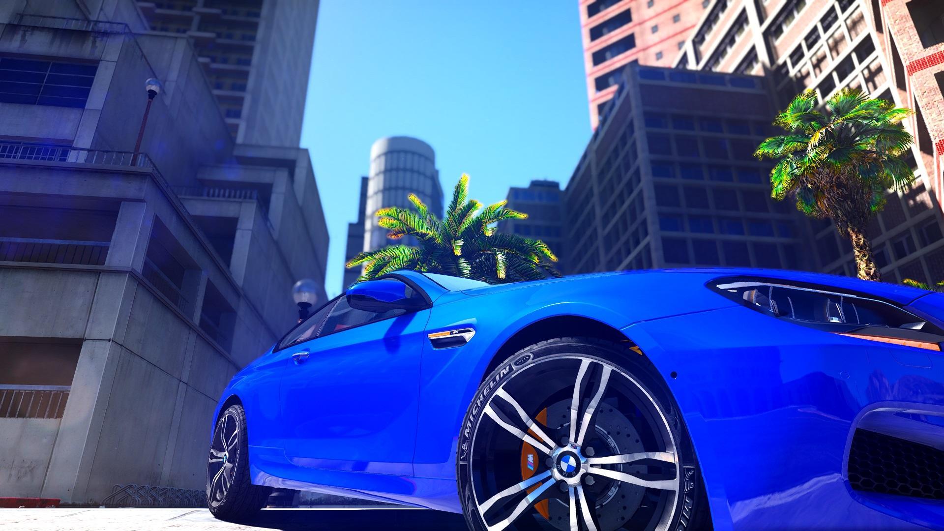 handling gta5 cars car mods vehicles 2022