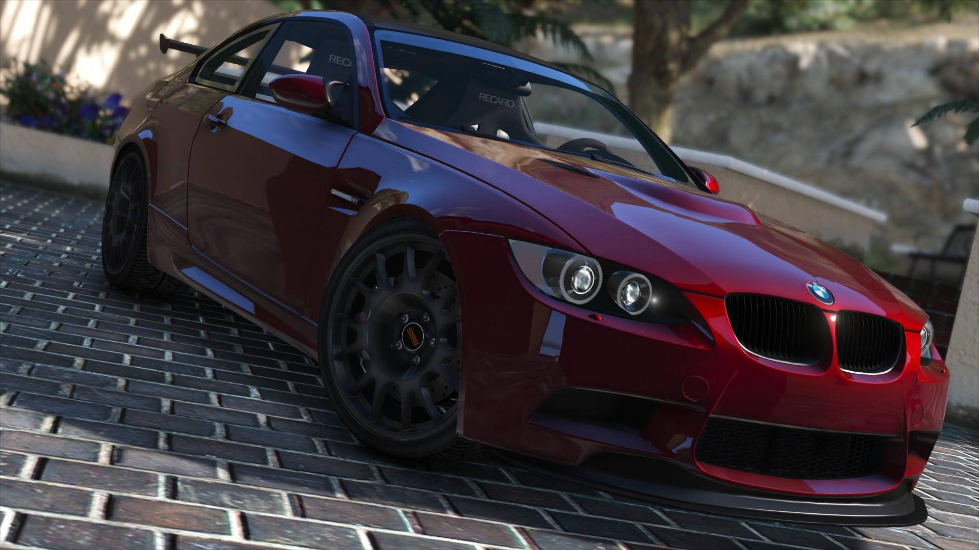bmw e92 m3 gts tuning gta5. Black Bedroom Furniture Sets. Home Design Ideas