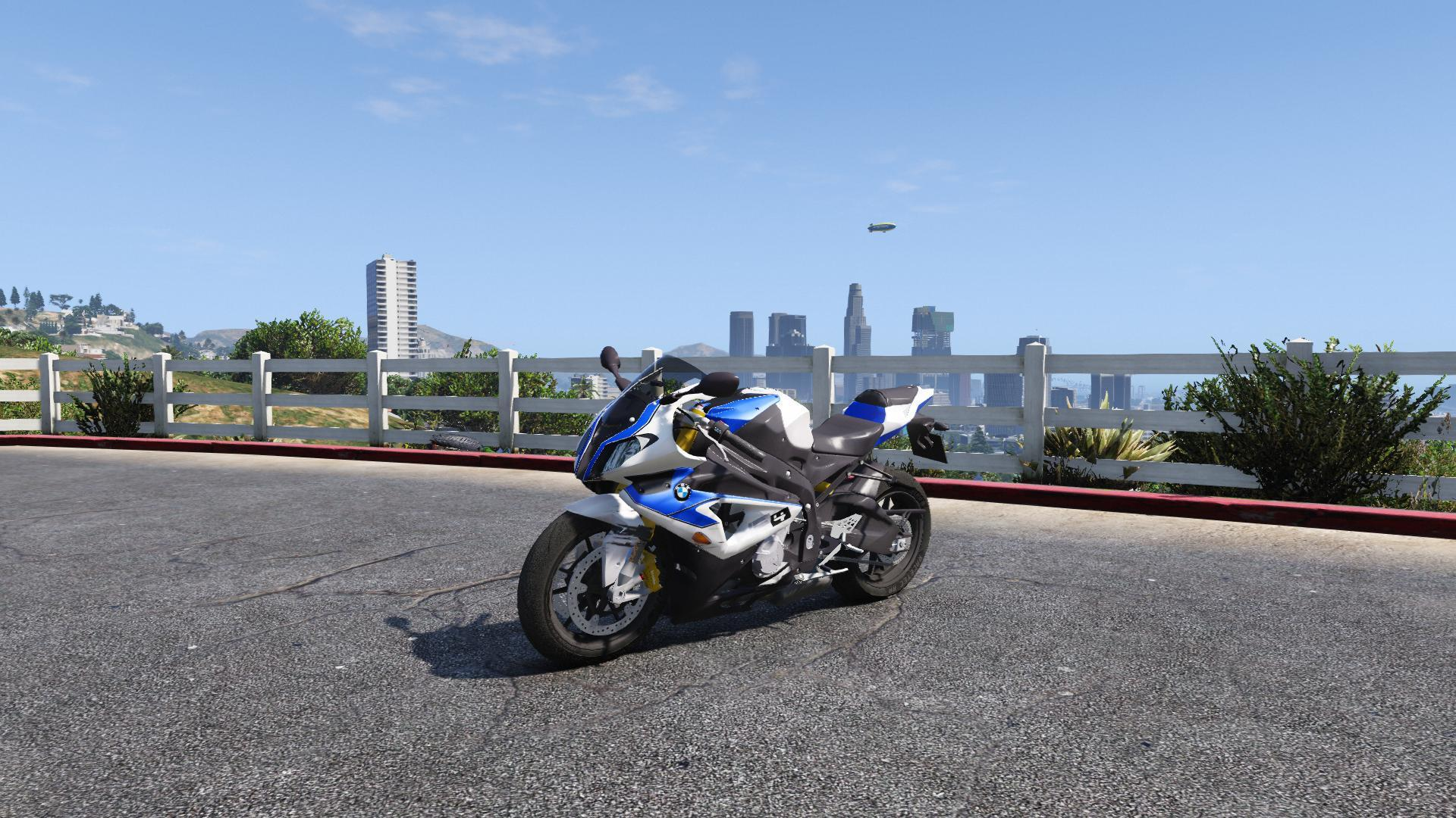bmw s1000 rr 2014 add on tuning gta5. Black Bedroom Furniture Sets. Home Design Ideas
