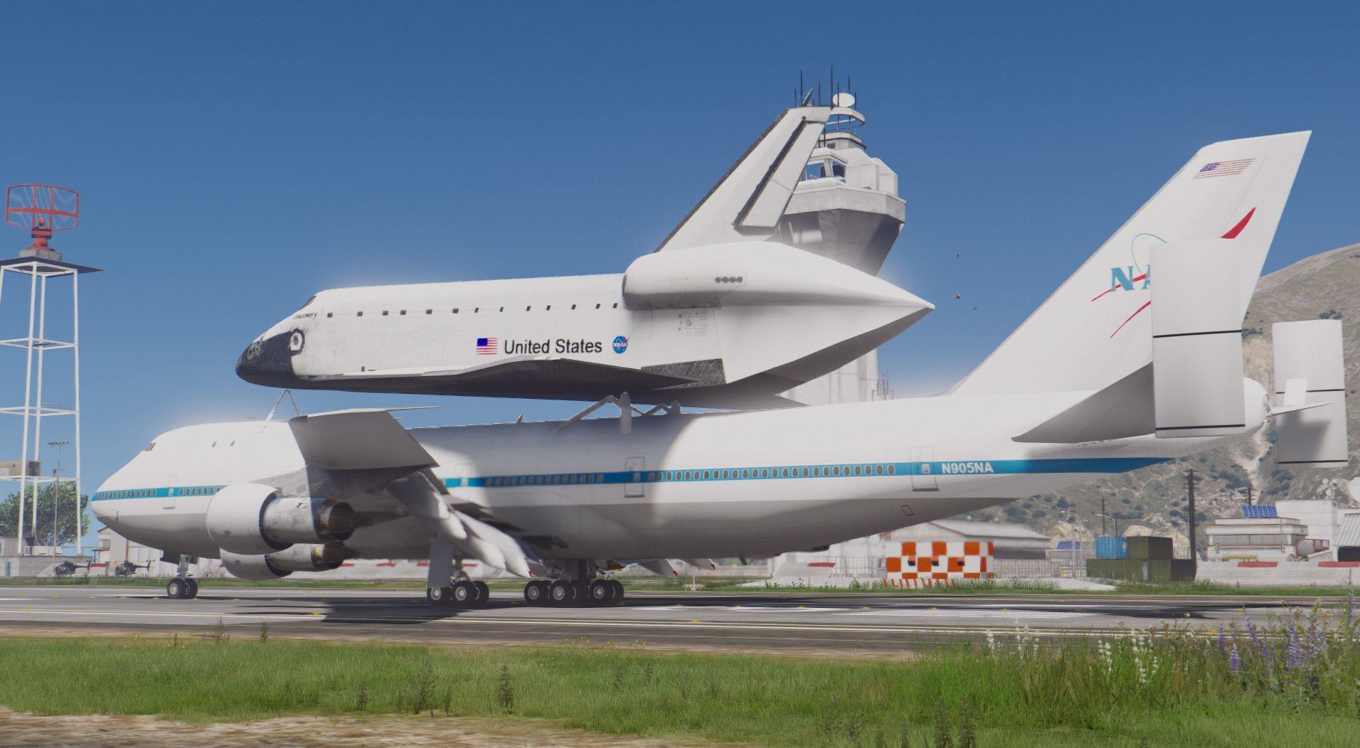 space shuttle znacenje - photo #25