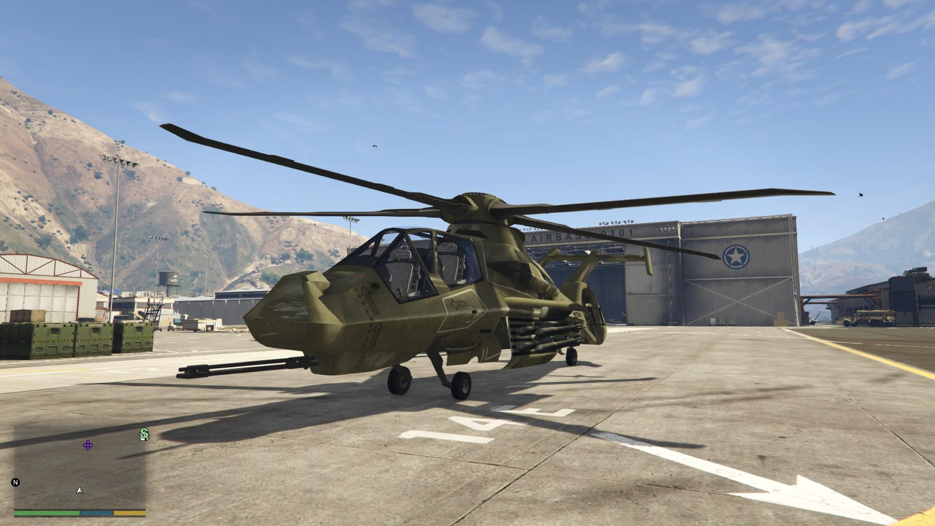 reconnaissance helicopter with Boeing Sikorsky Rah 66  Anche on SF 226 Bloodhound 226680317 as well Boeing Sikorsky Rah 66  anche in addition 27041 Vertolet Bell Uh 1y Venom in addition russianhelicopters moreover As 90 Artillery Uk.