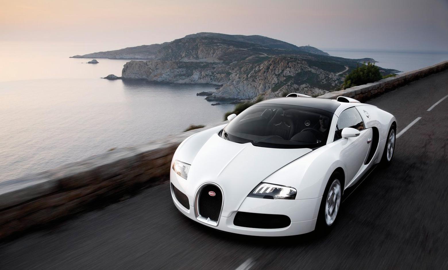 bugatti veyron handling speed gta5. Black Bedroom Furniture Sets. Home Design Ideas