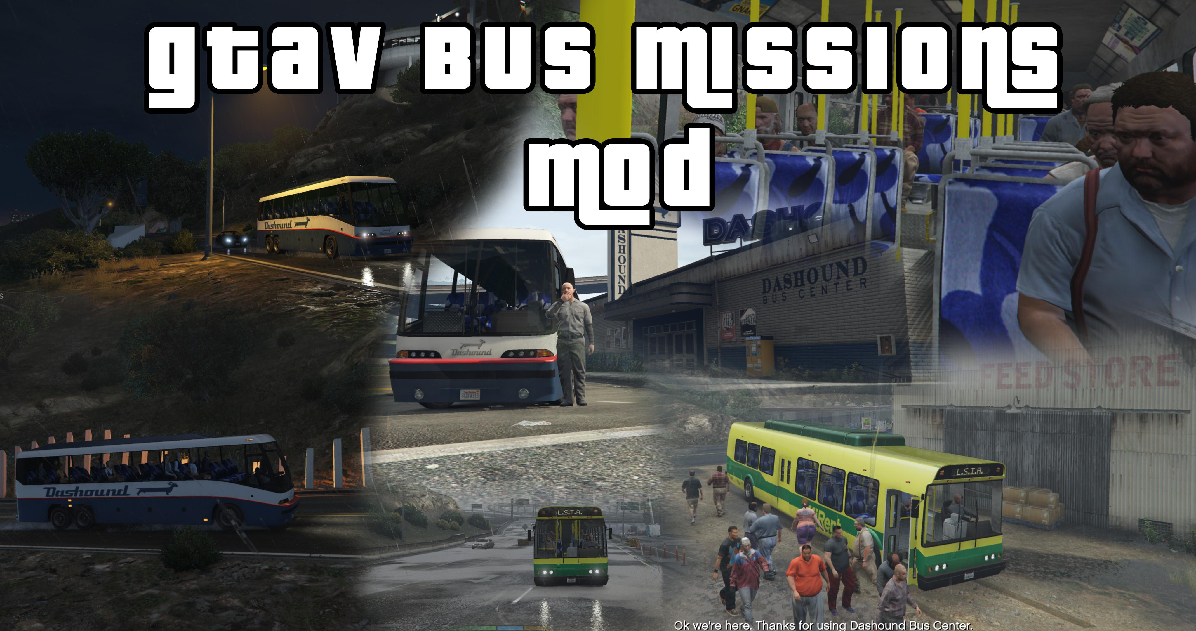 gta san andreas android mod bus indonesia
