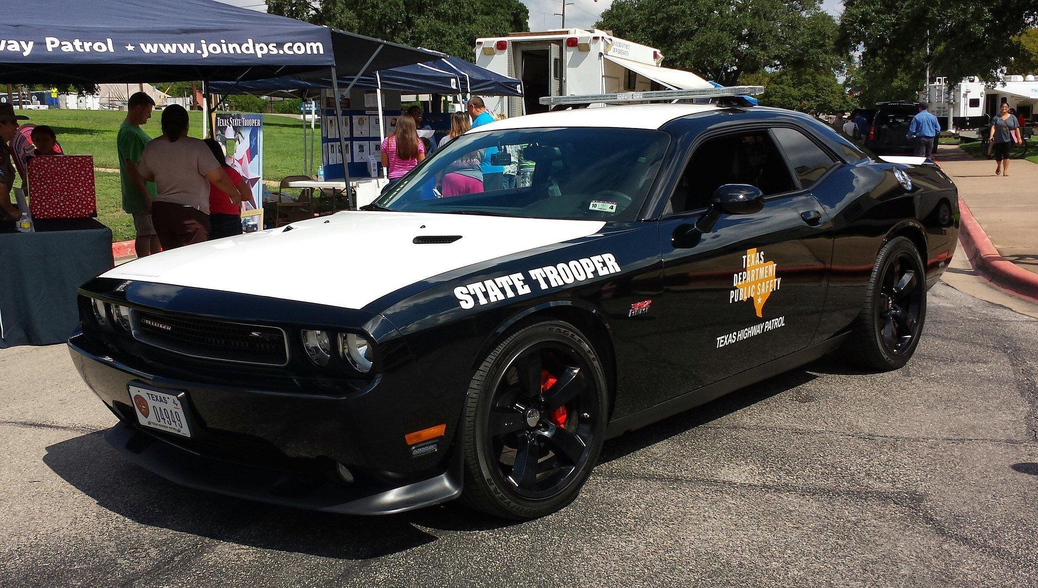 Cheates Car Insurance In Florida