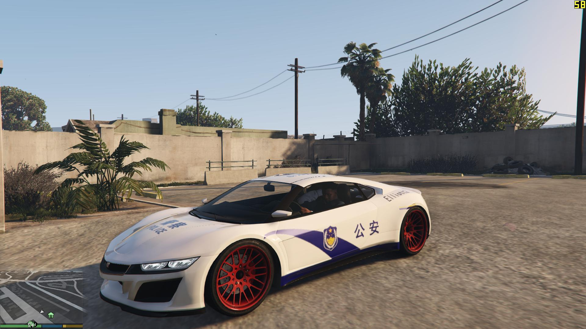 Menyoo Zombie Cars together with File Ballasmember GTAV further Coche Gallivanter Baller as well Elegy Retro Custom as well Passt Dwayne Johnson Noch Fast And Furious 8 86625. on gta 5 baller
