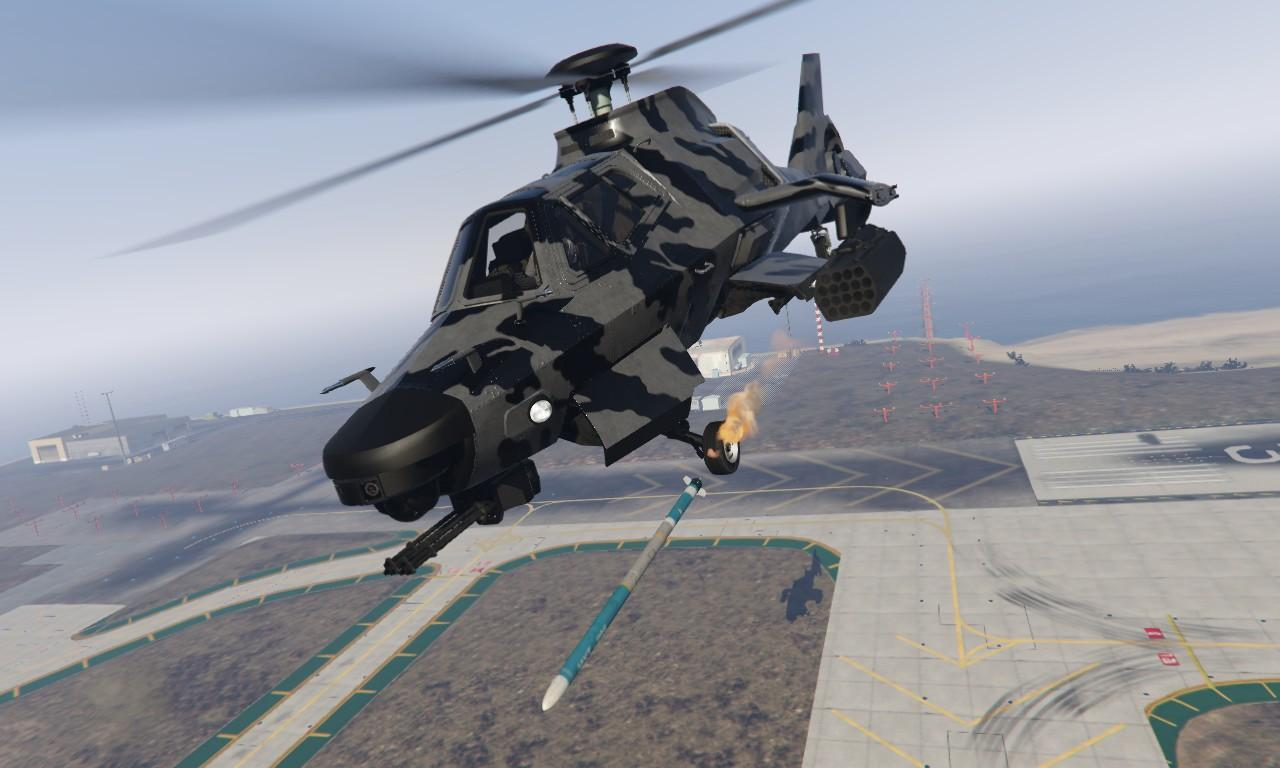 gta 4 cheats for helicopter with Clean Akula on Tav 37 Valkyrie Ssto Shuttle From Avatar together with 9035 Jetpack additionally Wallpaper additionally 27866 Buckingham Valkyrie Mod 0 moreover 71689 Bell Uh 1d Huey Bundeswehr.