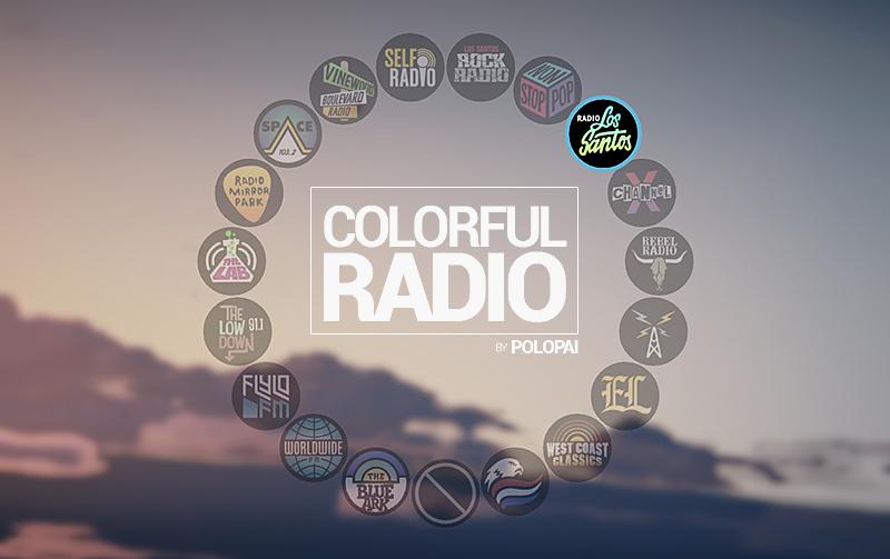 radio los santos gta 5 download