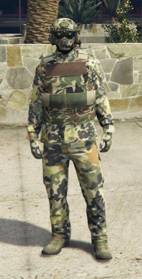 innovative gta online male outfits 10