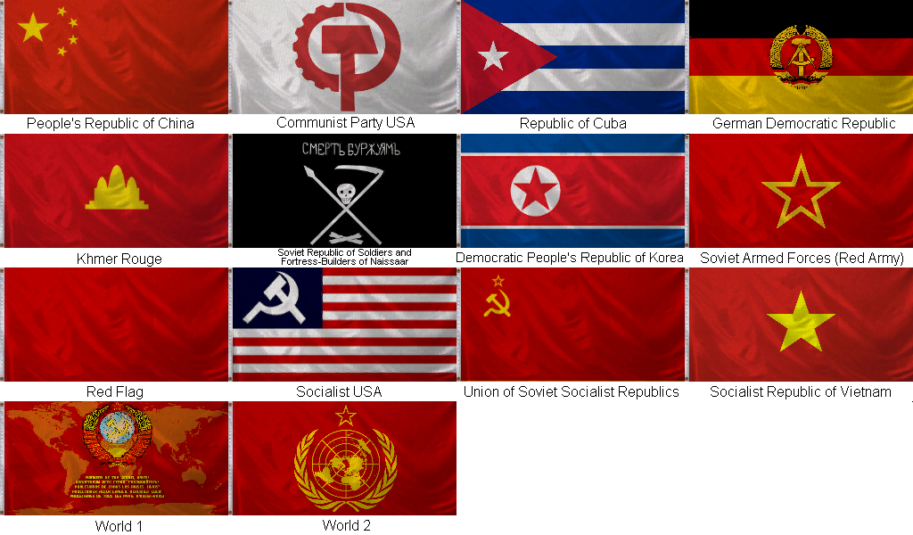 a paper on communist cubas economy Command economy (which we will call communism) traditional economy next usa cuba japan china england laos sweden canada number your paper from 1-10 for each of the photos we are.