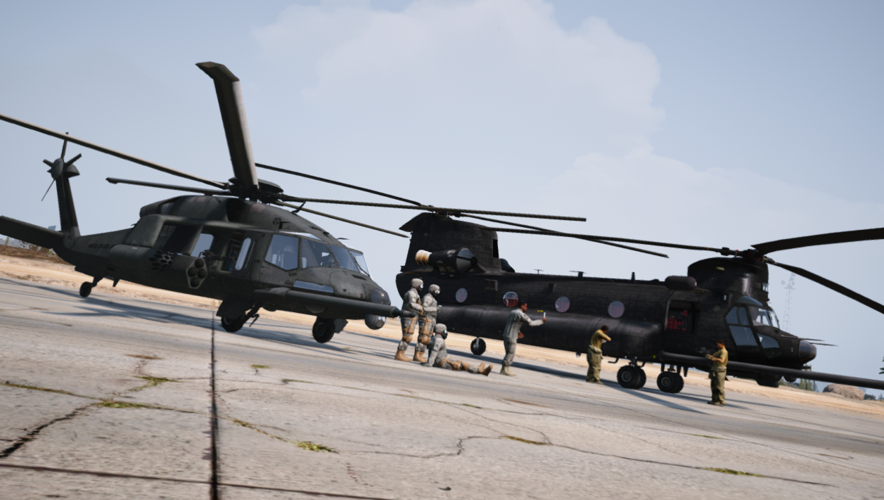 how to fly helicopter in gta 5 pc