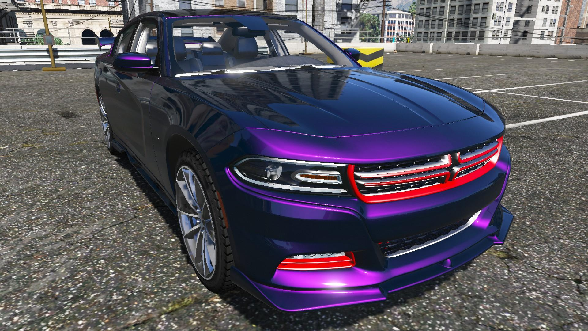 take about dodge t rt one cars r front quarter the truth review charger
