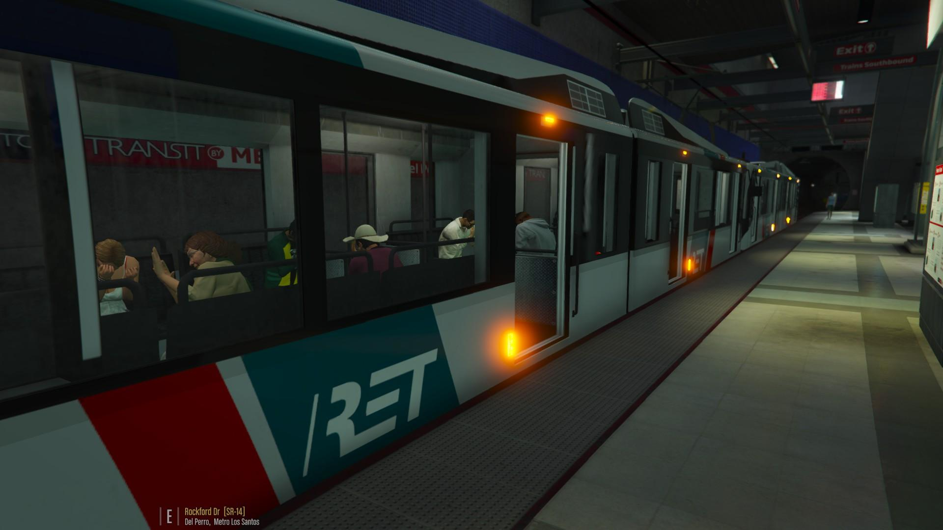 Watch as well Dutch Ret Metro Train furthermore New Time Arena Gta 6 in addition Showthread further Types Of Train Cars. on gta 5 train location