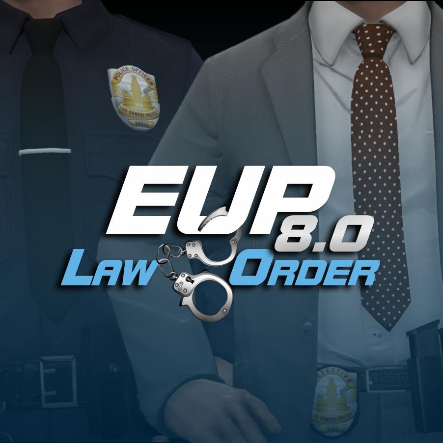 Emergency Uniforms Pack - GTA5-Mods com