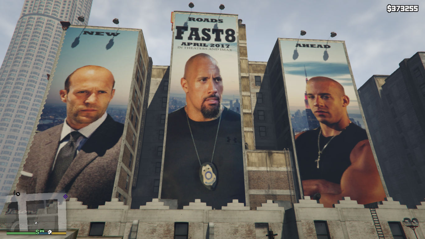 Fast Furious  Video Download