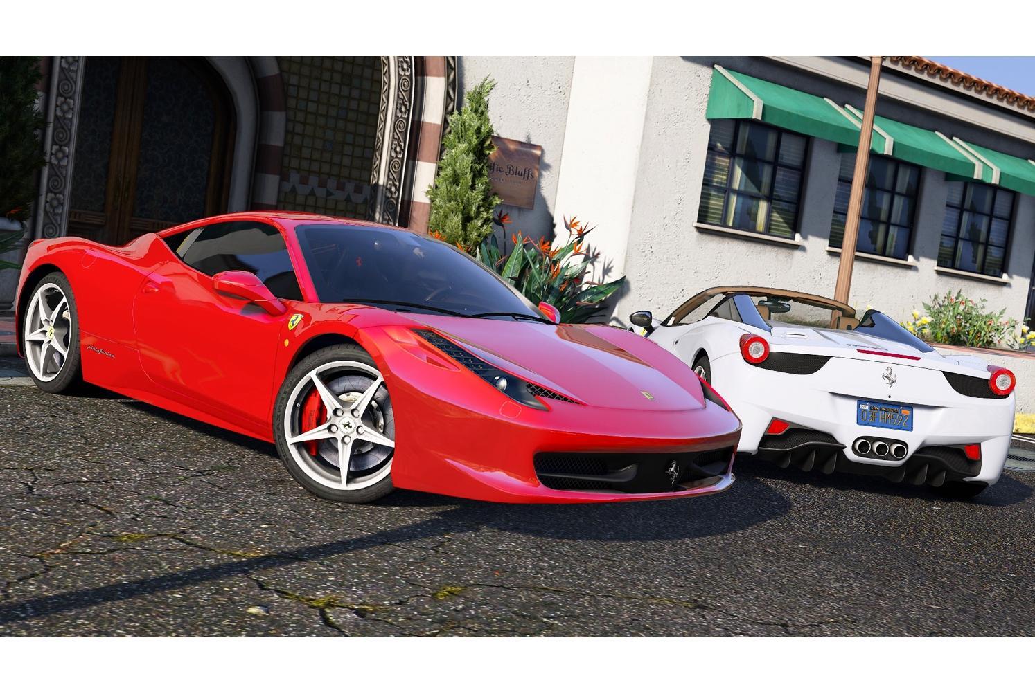 Assetto Corsa Mods V1 1 3 7