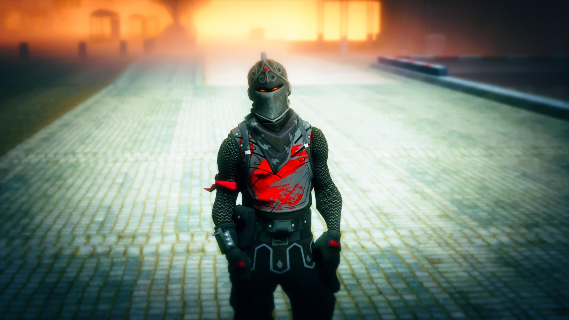 Fortnite Dark Knight Gta5 Mods Com