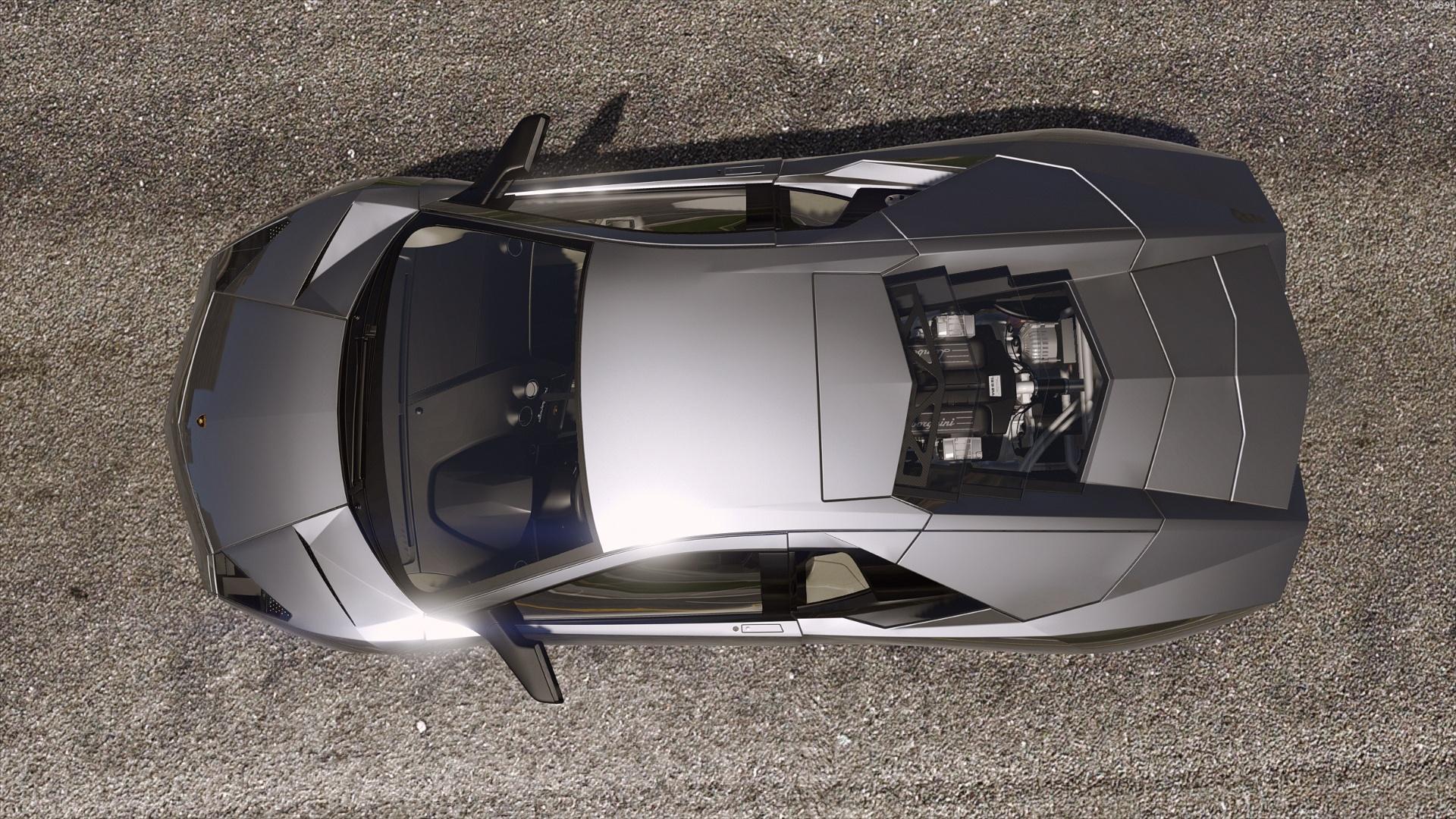 GTA5に車両MODを導入しよう!講座【Add-On車両MOD編】