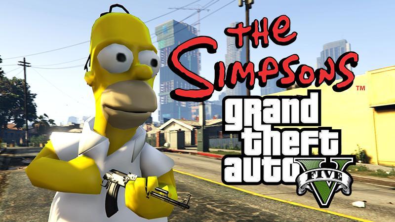 Simpsons Stream Deutsch Serienstream