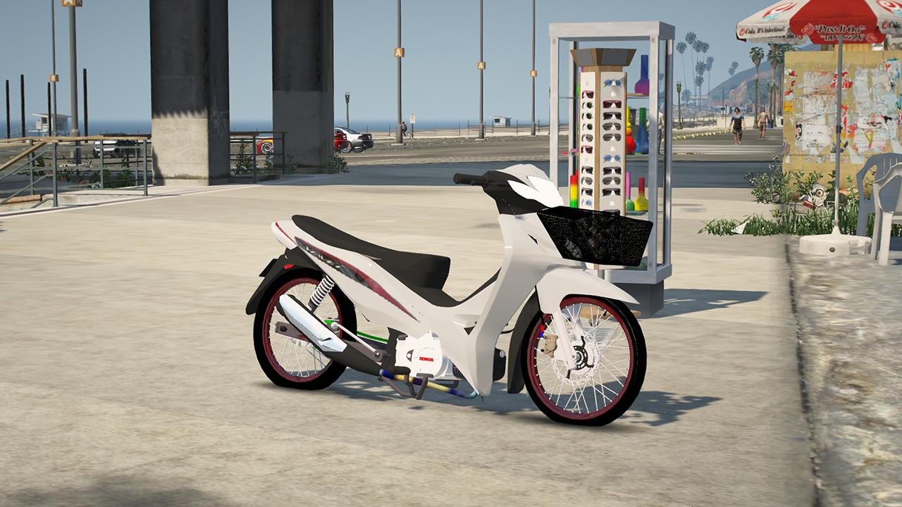 Honda DN-01 - Google Search   Motorsiklet