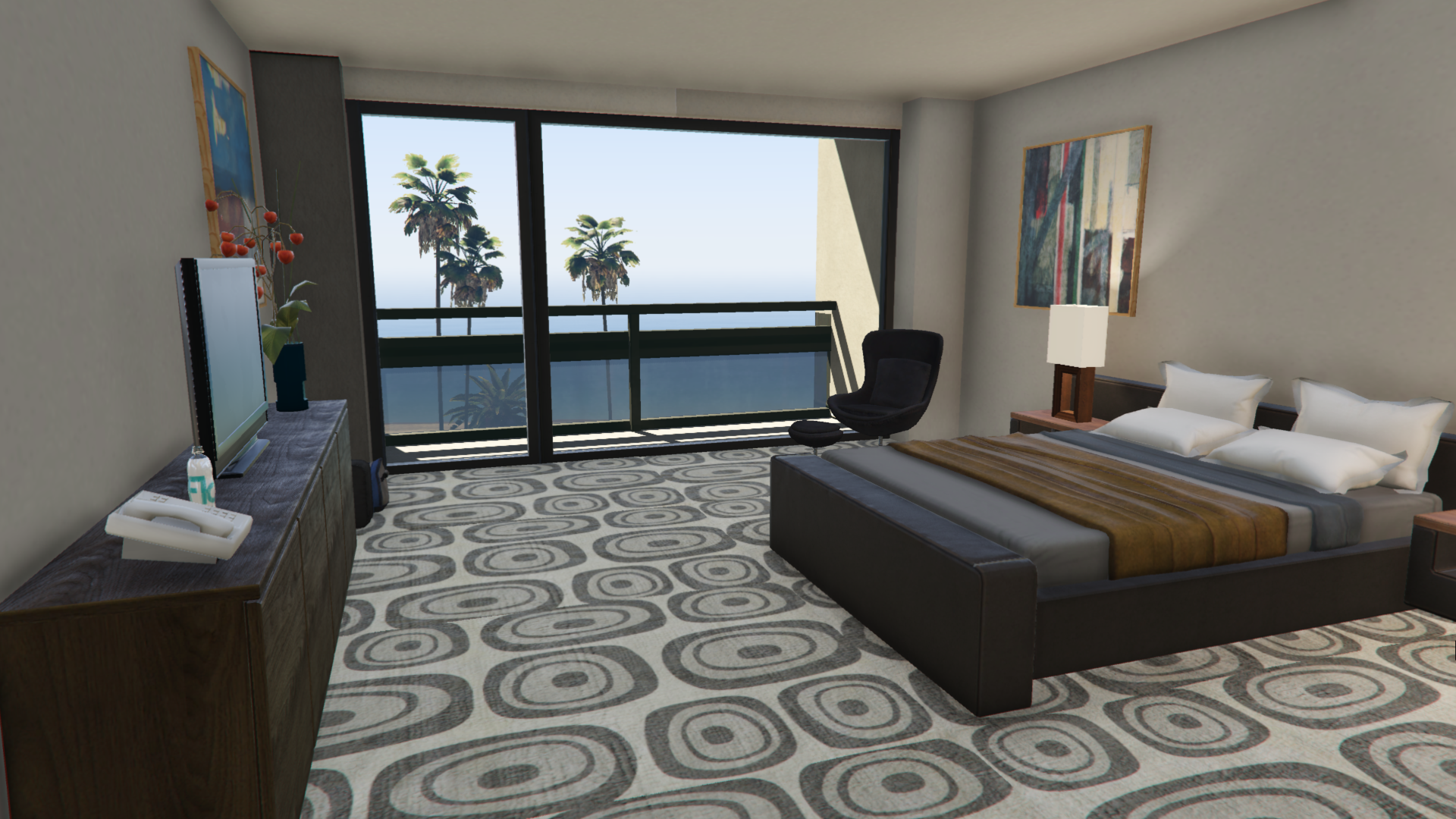 Gta 5 bedroom wallpaper for 5 bedroom
