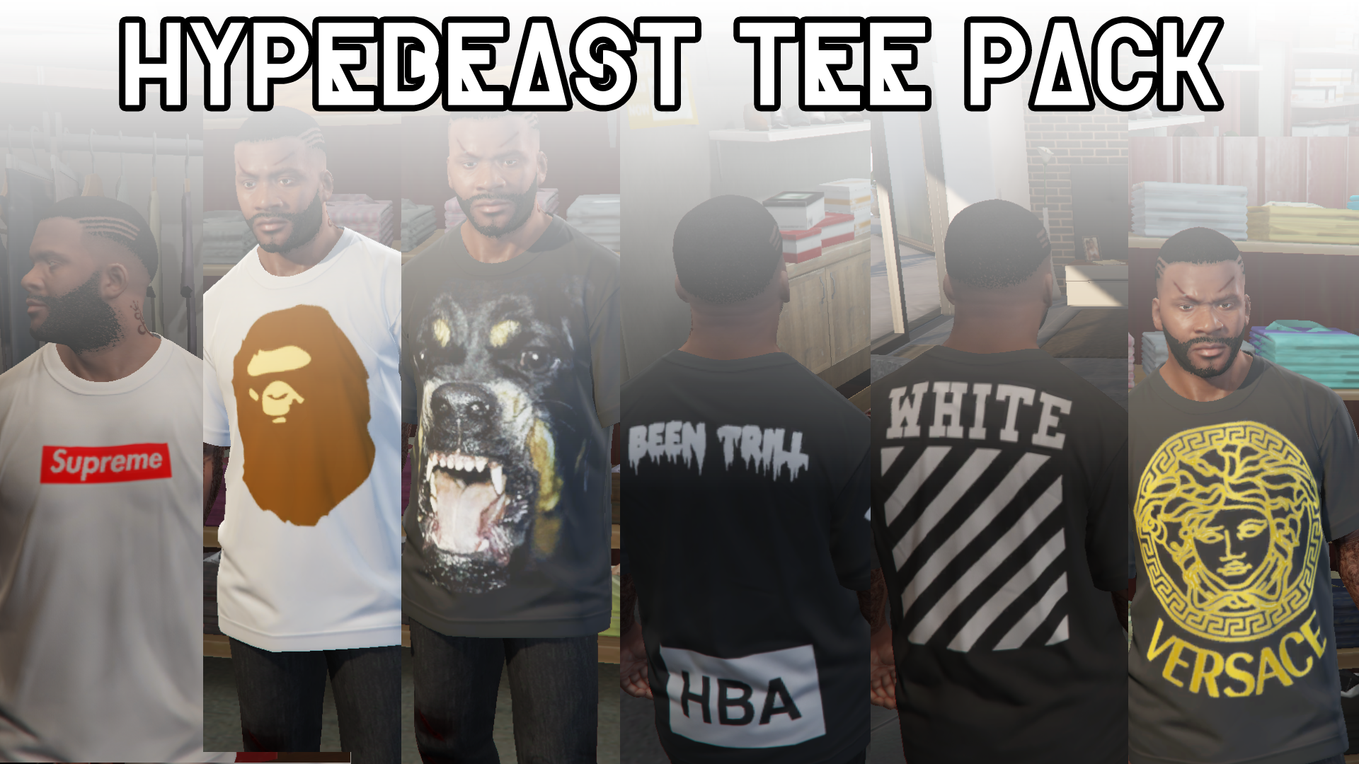 extraordinary gta hypebeast outfits online